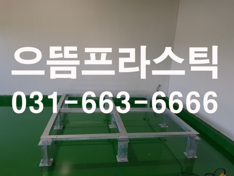 63cdcdbd6957a861258d4d90d1dfe87e_1544654388_4423.jpg
