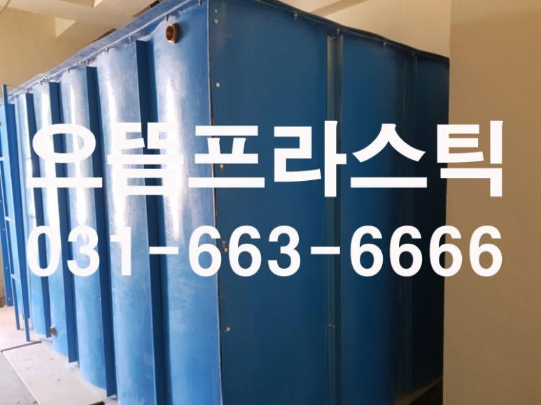 63cdcdbd6957a861258d4d90d1dfe87e_1544654805_3244.jpg