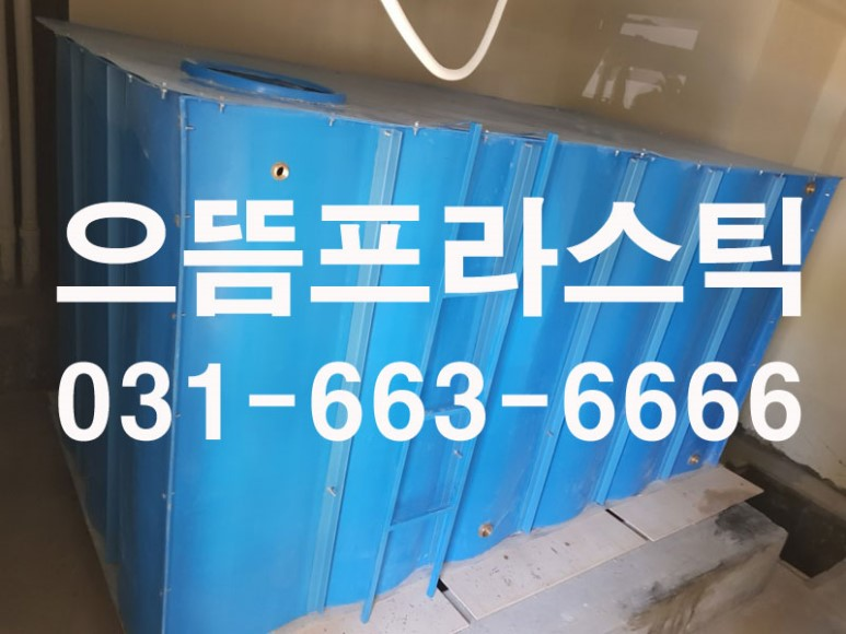 63cdcdbd6957a861258d4d90d1dfe87e_1544654807_9687.jpg
