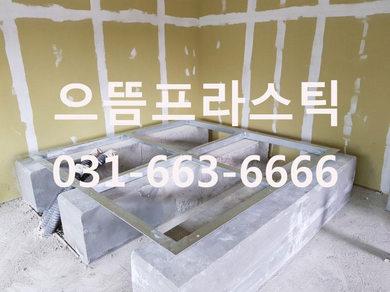 8d2ff459f1426df9d884f57e7a4c0b03_1547427762_5437.jpg