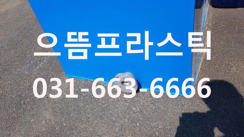 8d2ff459f1426df9d884f57e7a4c0b03_1547428221_4708.jpg