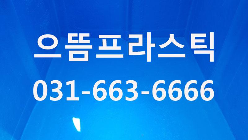 8d2ff459f1426df9d884f57e7a4c0b03_1547428223_9235.jpg