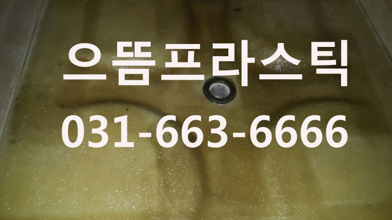 9e74f5d93038e6ff01ac254eaf2e35d0_1550708744_6977.jpg