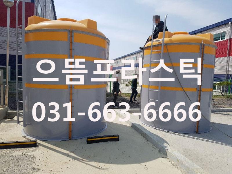 09b17d3bb2f701504a438096cf6522a1_1555642762_3351.jpg