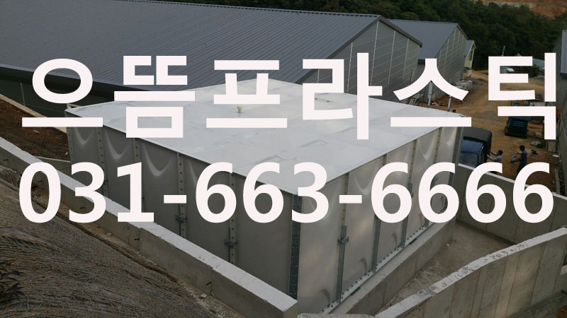 09b17d3bb2f701504a438096cf6522a1_1555647155_7997.jpg