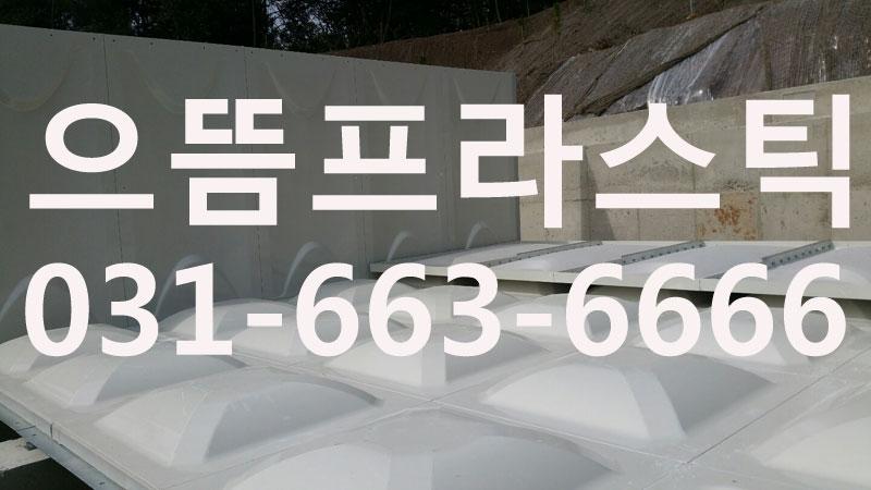 09b17d3bb2f701504a438096cf6522a1_1555647175_0788.jpg