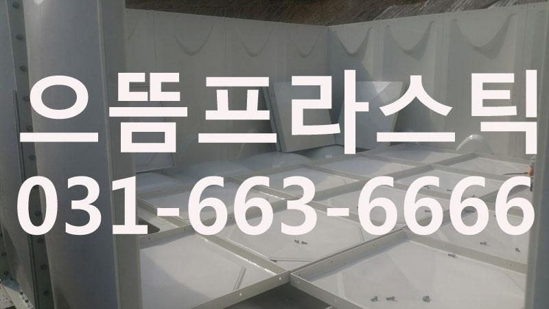 09b17d3bb2f701504a438096cf6522a1_1555647180_6997.jpg