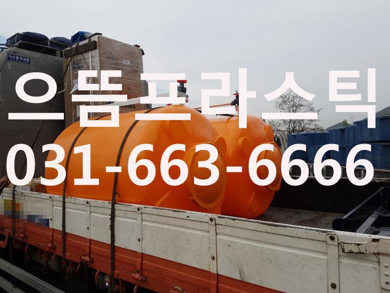 da2b534e9fca9026c82da9e94a02659e_1558445260_4268.jpg