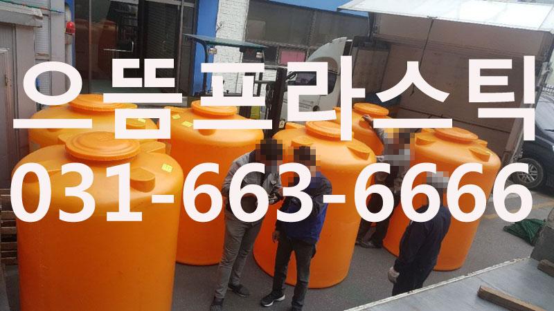 da2b534e9fca9026c82da9e94a02659e_1558445331_0442.jpg