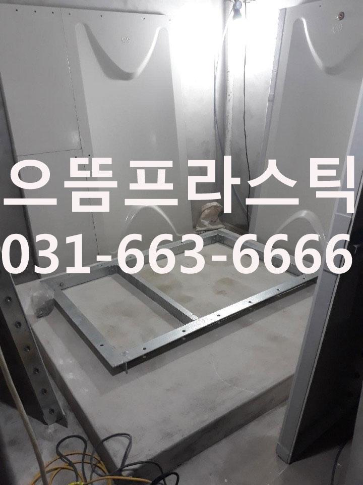 da2b534e9fca9026c82da9e94a02659e_1558445796_4717.jpg