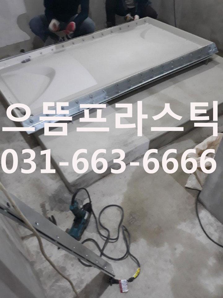 da2b534e9fca9026c82da9e94a02659e_1558445799_4296.jpg