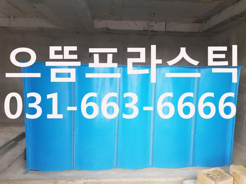 da2b534e9fca9026c82da9e94a02659e_1558446297_726.jpg