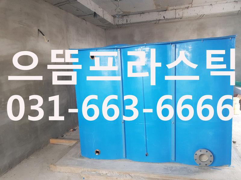 da2b534e9fca9026c82da9e94a02659e_1558446299_977.jpg