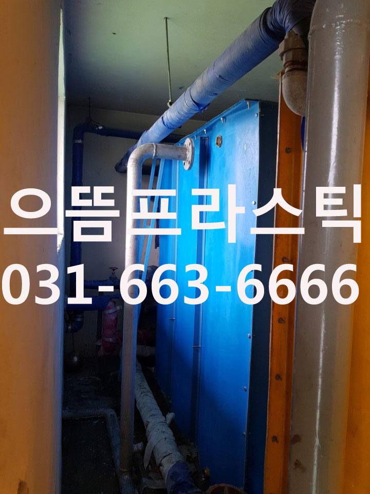 da2b534e9fca9026c82da9e94a02659e_1558446306_2838.jpg