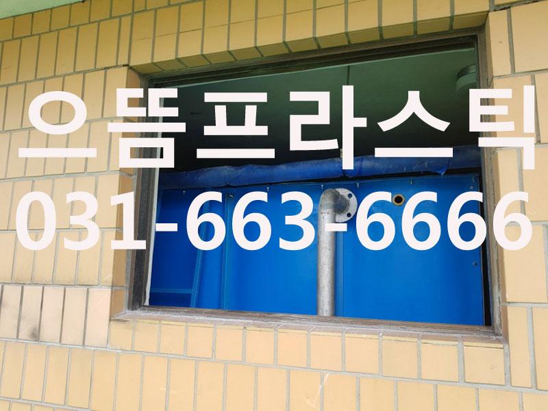da2b534e9fca9026c82da9e94a02659e_1558446308_3164.jpg