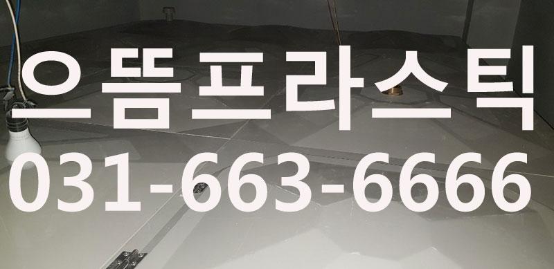 9c14e510bf5ccfba322aa4f331501165_1561626221_226.jpg