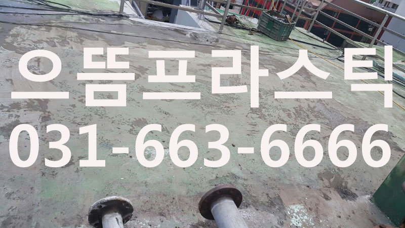 9c14e510bf5ccfba322aa4f331501165_1561626867_2602.jpg