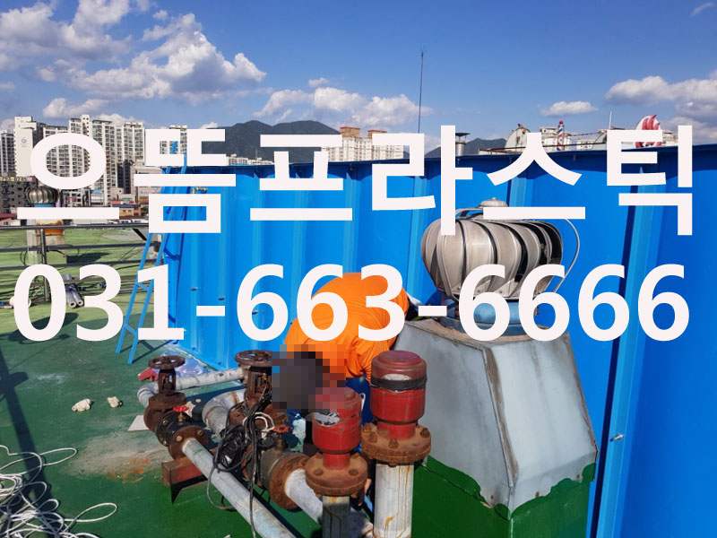 9c14e510bf5ccfba322aa4f331501165_1561626871_9709.jpg