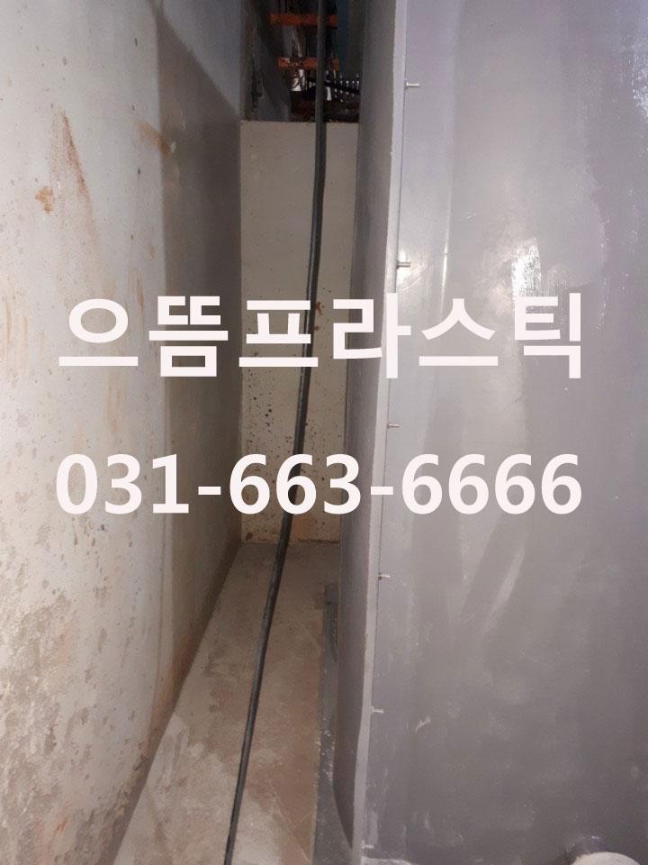 9c14e510bf5ccfba322aa4f331501165_1561626894_0816.jpg