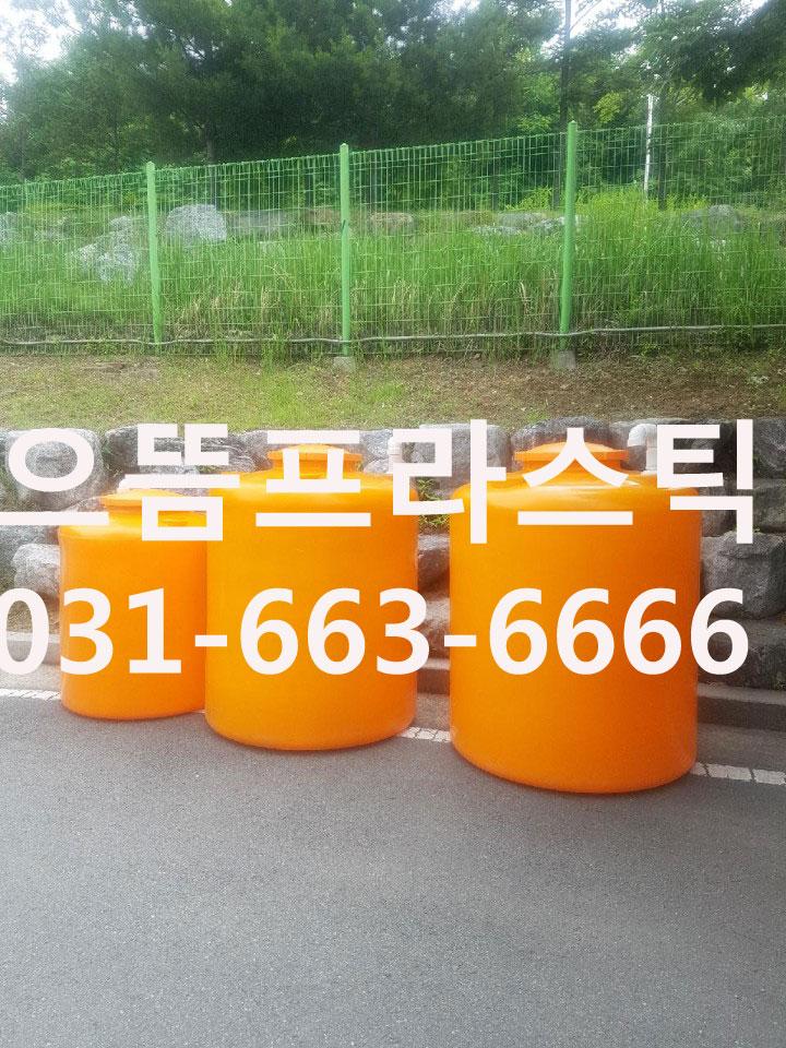52519996971a22ac47b734e35dfcc335_1564469197_1749.jpg