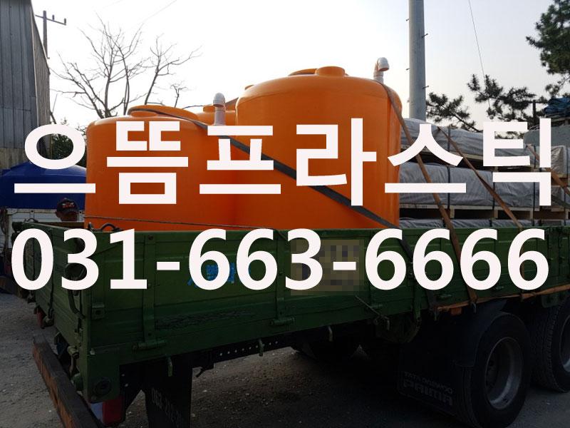 52519996971a22ac47b734e35dfcc335_1564469199_6111.jpg