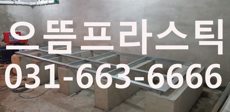 52519996971a22ac47b734e35dfcc335_1564469718_3817.jpg
