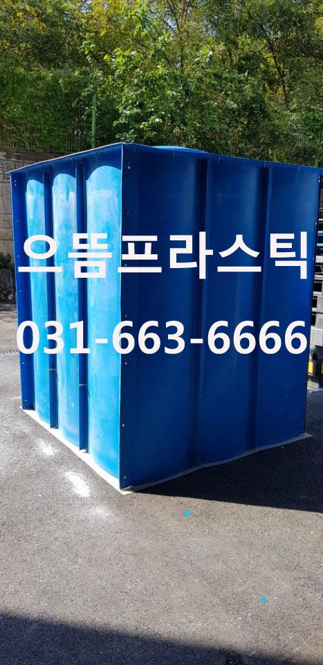 52519996971a22ac47b734e35dfcc335_1564470219_3386.jpg