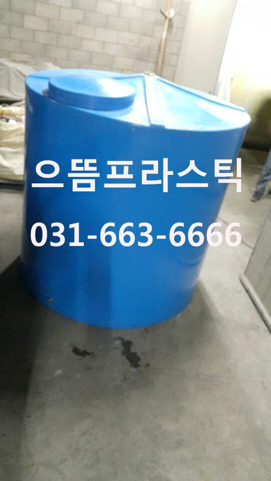 52519996971a22ac47b734e35dfcc335_1564470225_5017.jpg