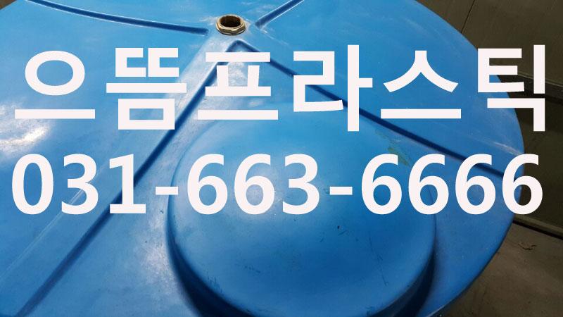 52519996971a22ac47b734e35dfcc335_1564470227_5993.jpg