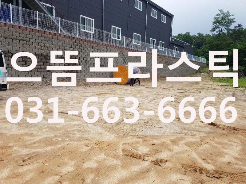 01b4f695788039e0d838239f55b85c8f_1567393740_6962.jpg