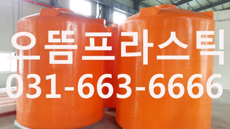 01b4f695788039e0d838239f55b85c8f_1567393795_3441.jpg