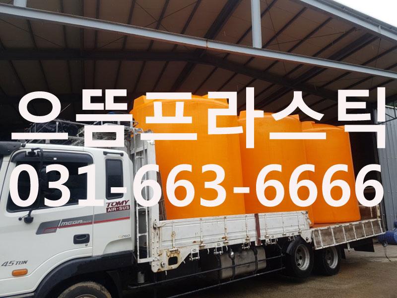 01b4f695788039e0d838239f55b85c8f_1567393798_0087.jpg
