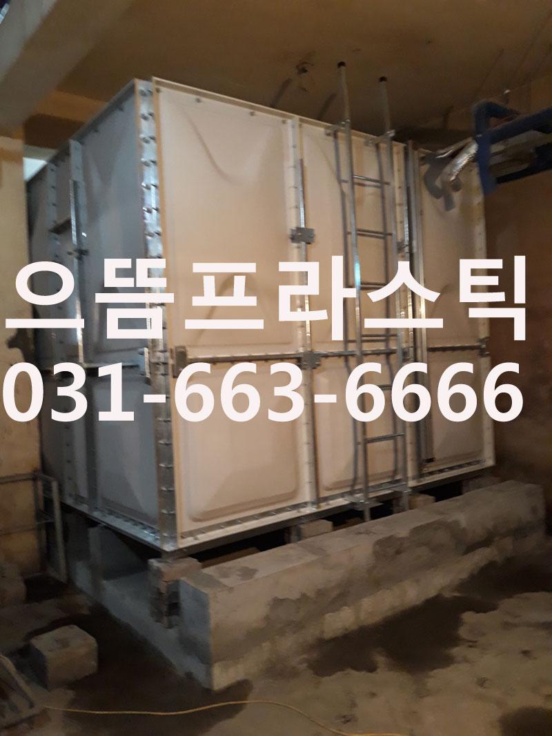 01b4f695788039e0d838239f55b85c8f_1567394035_6814.jpg