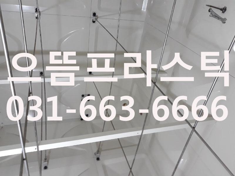 01b4f695788039e0d838239f55b85c8f_1567394040_4012.jpg