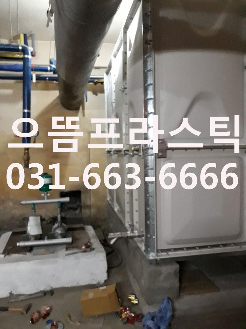 01b4f695788039e0d838239f55b85c8f_1567394047_2836.jpg