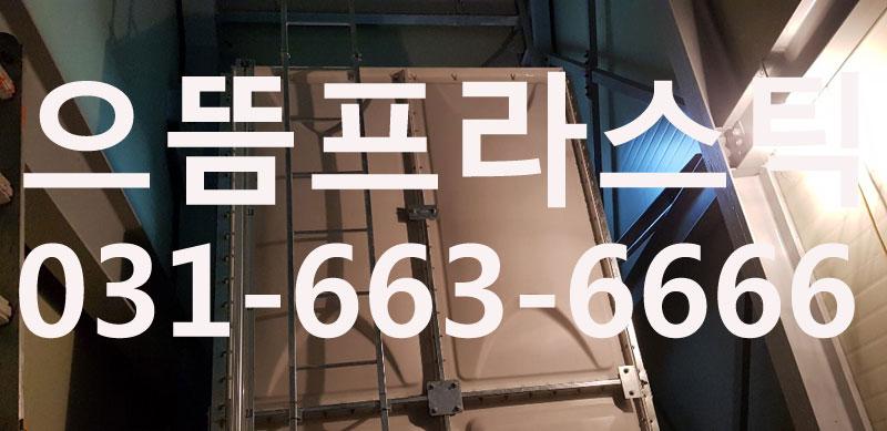 01b4f695788039e0d838239f55b85c8f_1567394151_9772.jpg