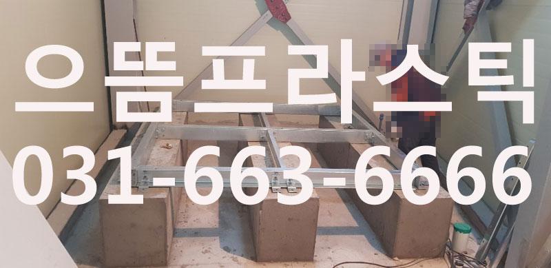 01b4f695788039e0d838239f55b85c8f_1567394155_3247.jpg