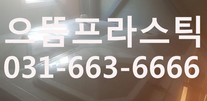 01b4f695788039e0d838239f55b85c8f_1567394164_7092.jpg