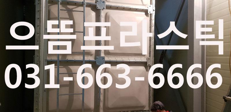 01b4f695788039e0d838239f55b85c8f_1567394167_6573.jpg