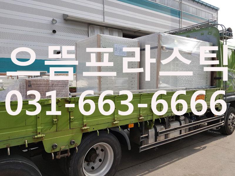 01b4f695788039e0d838239f55b85c8f_1567394205_1529.jpg