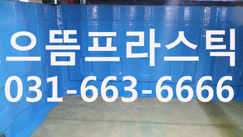 01b4f695788039e0d838239f55b85c8f_1567394394_4648.jpg