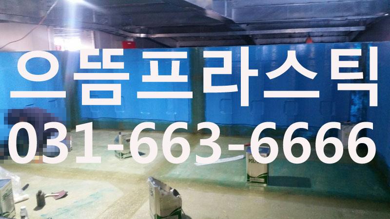 01b4f695788039e0d838239f55b85c8f_1567394396_3833.jpg