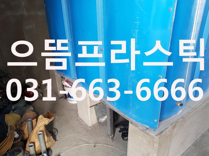 01b4f695788039e0d838239f55b85c8f_1567394716_2771.jpg