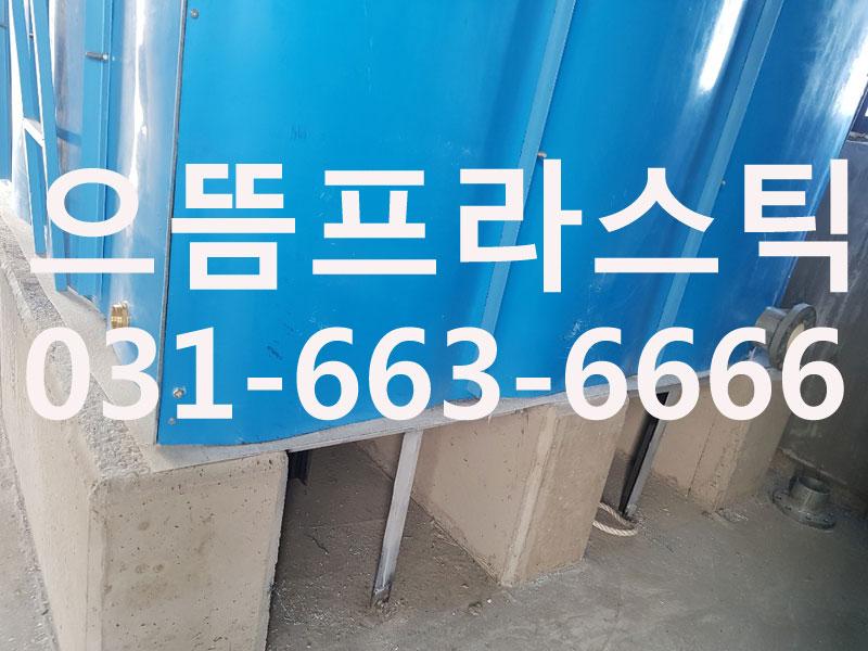 01b4f695788039e0d838239f55b85c8f_1567394718_203.jpg