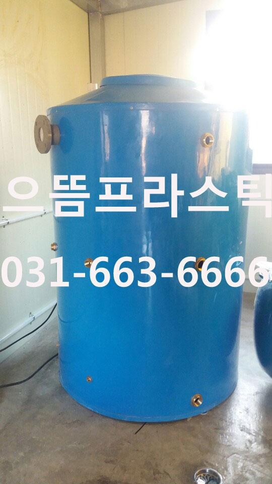 01b4f695788039e0d838239f55b85c8f_1567394781_2717.jpg