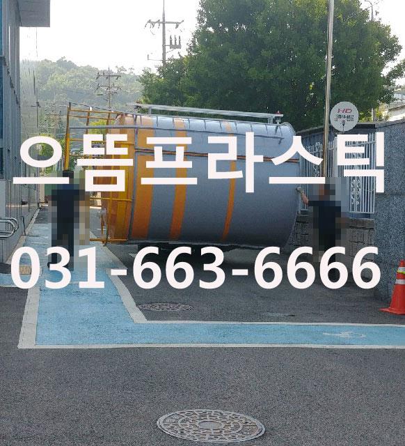 44b131ac5995fccfbd8471e292e0249e_1570171643_1678.jpg