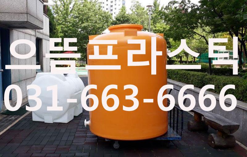 44b131ac5995fccfbd8471e292e0249e_1570171662_3088.jpg