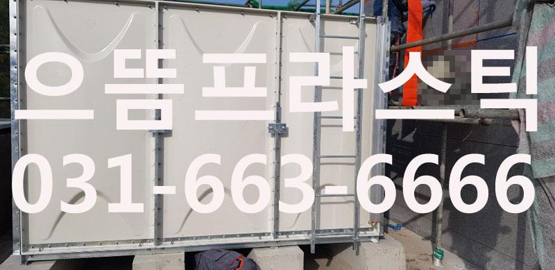44b131ac5995fccfbd8471e292e0249e_1570172833_1837.jpg