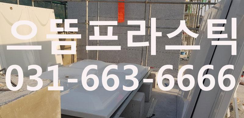 44b131ac5995fccfbd8471e292e0249e_1570172838_0279.jpg