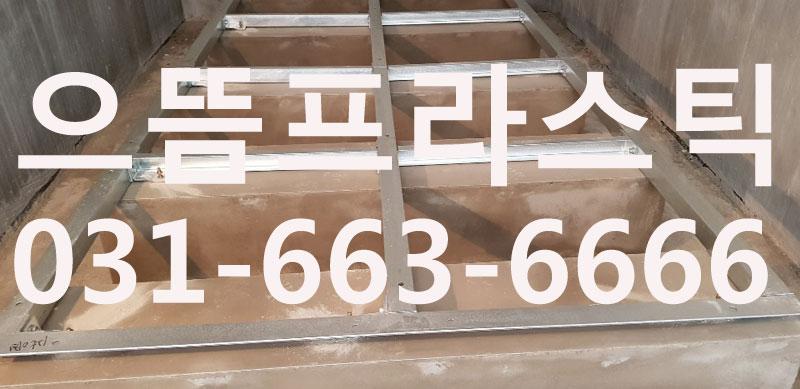 44b131ac5995fccfbd8471e292e0249e_1570172851_5662.jpg